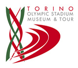 Olympic Stadium Museum & Tour